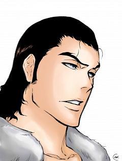 Kuugo Ginjou