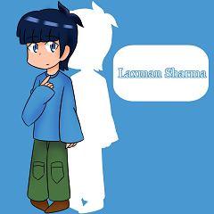 Laxman 2