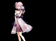 Fate/Grandprix Order in Takarazuka Kinen