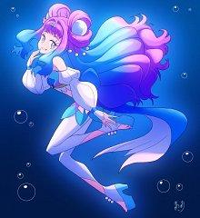 Cure La Mer