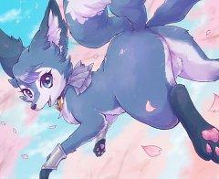 Shizuku (Precure Dream Stars!)