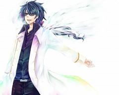 Lucius (Sound Horizon)