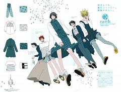 Kirisaki Daiichi High