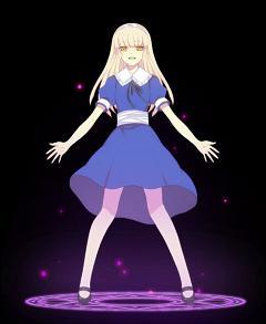 Alice (Megami Tensei)