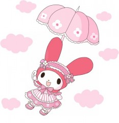My Melody