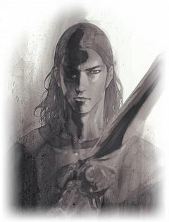 Kaim Argonar
