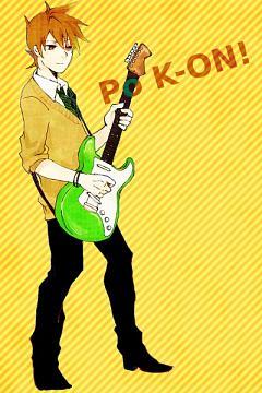Green (Pokémon)