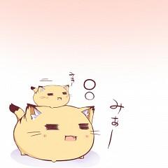 Hazuki Ruu