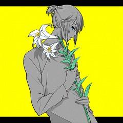 Nezumi (No.6)