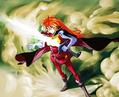 Lina Inverse