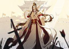 Xie Lian