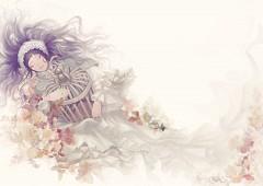 Sleeping Beauty (Character)