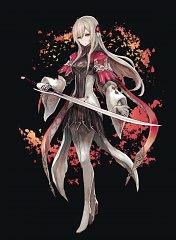 Aisha (Oninaki)