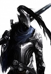 Artorias the Abysswalker