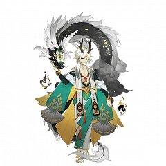 Ichimoku Ren (Onmyoji)