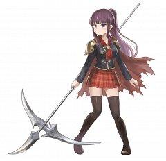 Hifumi Takimoto