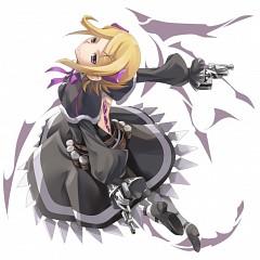 Lia Dragonell