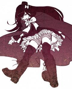 Yuuki Kei