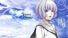 Shiranui Nanami