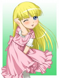 Cosette