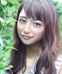Arisa Komiya (character)