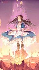 Alice (American McGee's)
