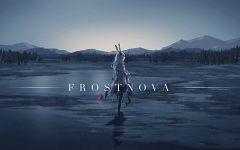 Frostnova