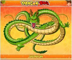 Shenron