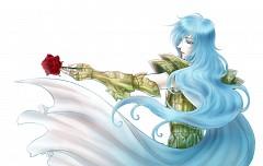 Pisces Aphrodite