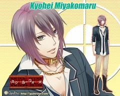 Miyakomaru Kyouhei