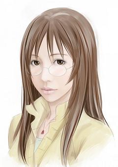Yamanaka Sawako