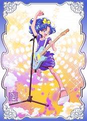 Tategami Aoi