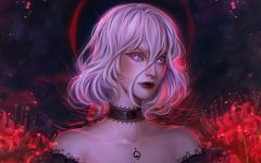 Ladygelion