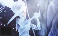 Siren (Final Fantasy)
