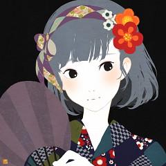 Sakamoto Himemi