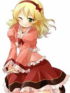 Momoka Sakurai (idolmaster)