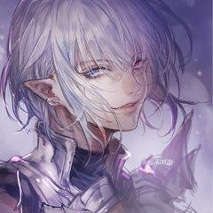 Grimnir (Granblue Fantasy)