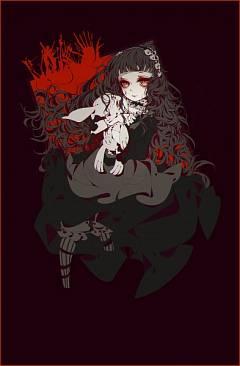 Hardgore Alice