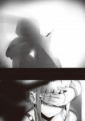 Ryou to Sairei