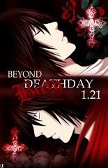 Beyond Birthday