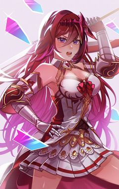Godguard Brodia