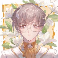Tsukishiro Yukito