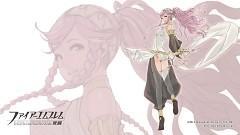 Olivia (Fire Emblem)