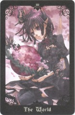 Kachiru Ishizue