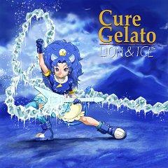 Cure Gelato