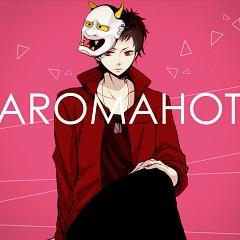 Aromahot