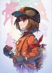 Yuri (Pokémon)