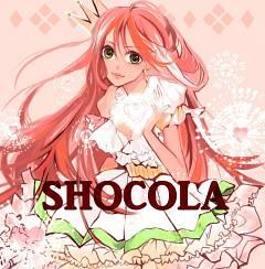 Chocolat Meilleure