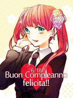 Felicita