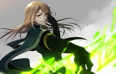 Jade Curtiss